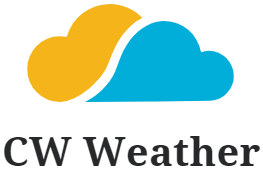 CW Weather